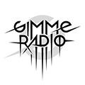 Gimme Radio