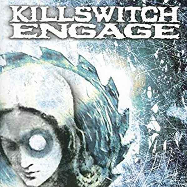 KILLSWITCH ENGAGE | Atonement